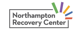 Northampton Recovery Center