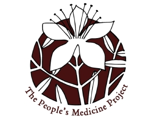 People's Medicine Project logo