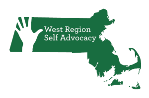 West Region Self Advocacy
