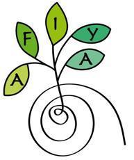 afiya logo