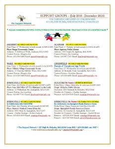 2016 Group Schedule (July-Dec) (002)