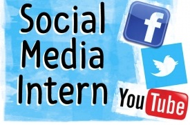 social_media_intern-button