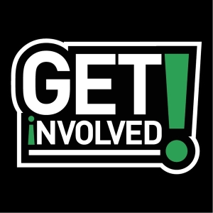 get_involved_65390