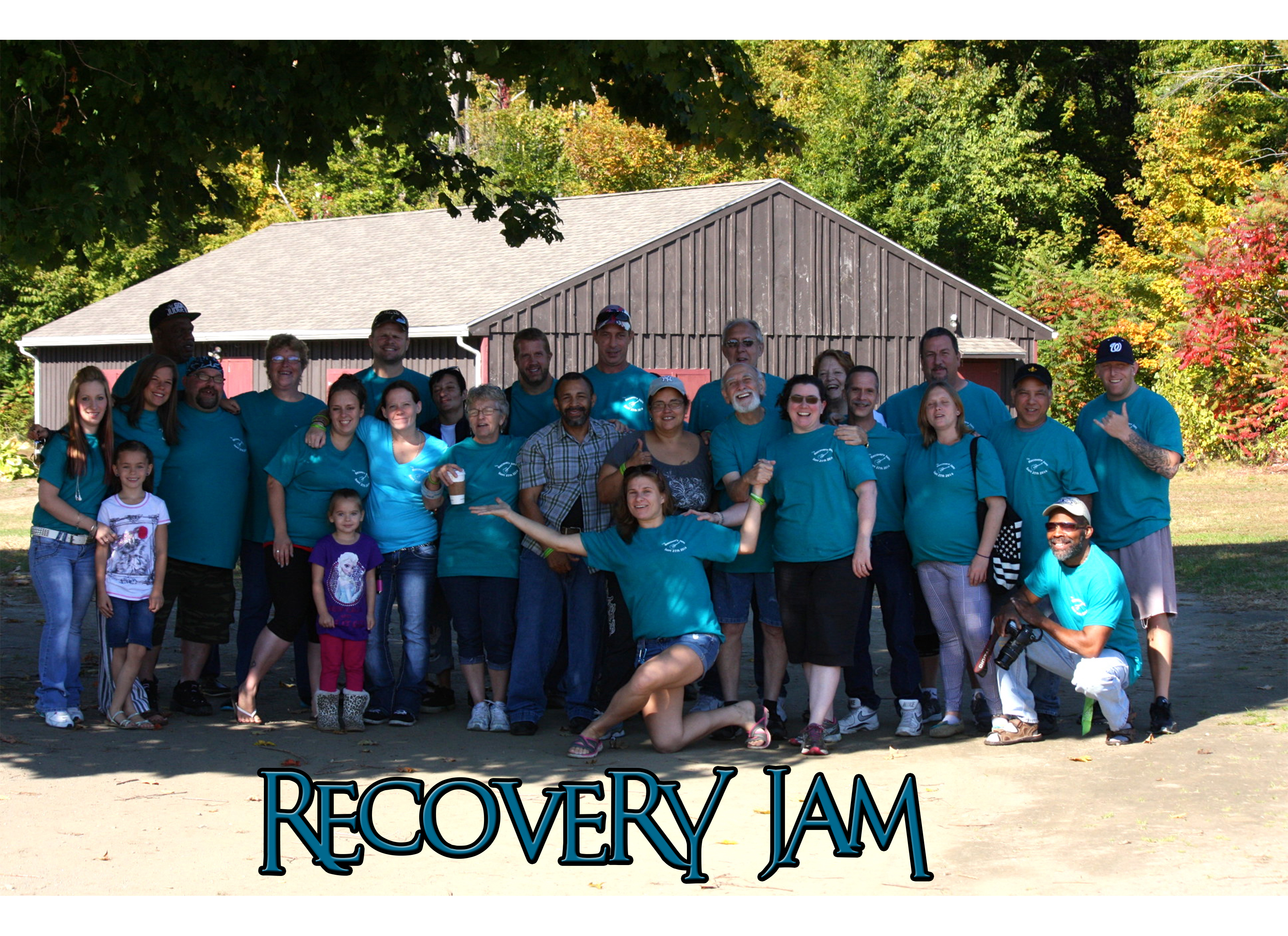 recover-jam-2014-1