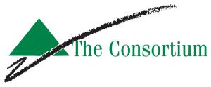 ConsortiumLOGO