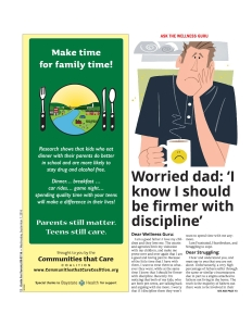 the-recorder-franklin-county-guide-for-parents1