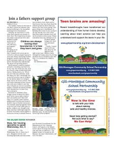 the-recorder-franklin-county-guide-for-parents2